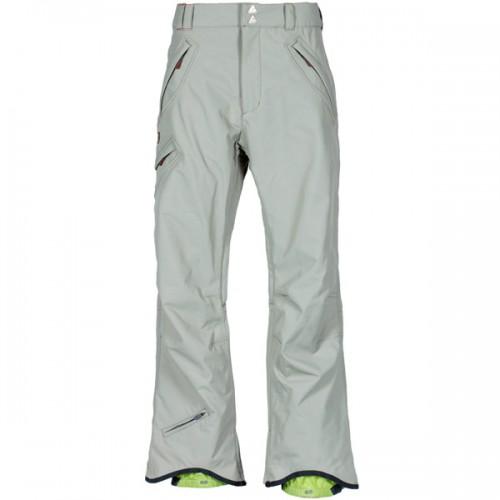Штаны для сноуборда и лыж INI Chino Tech Modern Pant 15/16, khaki