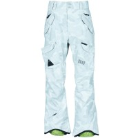 INI Trooper Modern Pant 15/16, snow camo