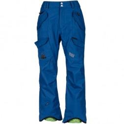 INI Trooper Modern Pant 15/16, blue