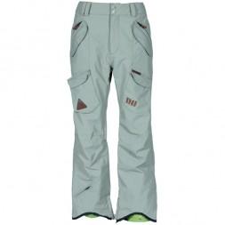 INI Trooper Modern Pant 15/16, khaki