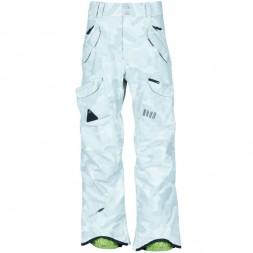 INI Trooper Regular Pant 15/16, snow camo