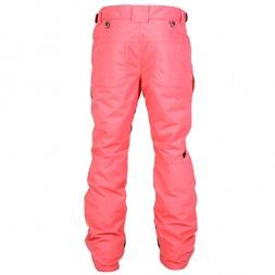 Romp 180 Slim Pant 14/15, pink