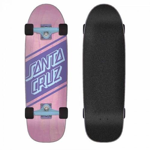 Круизер Santa Cruz Street Skate 8.79 x 29.05
