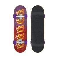 Круизер Santa Cruz Classic Dot Stack 9 x 32.15