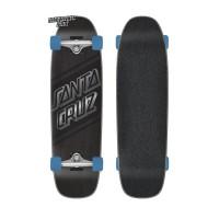 Круизер Santa Cruz Street Skate 8.4 x 29.4