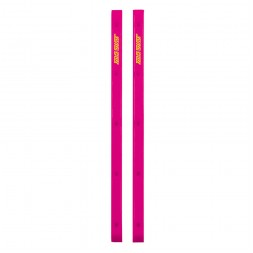 Накладка на деку Santa Cruz Slimline Rails Pink