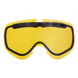 Линза Electric EG1 Yellow