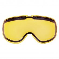 Линза Electric EG5s Yellow