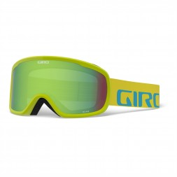 Giro ROAM Citron/Iceberg Apex/Loden Green/Yellow