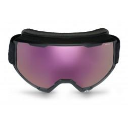 WhiteLab Pulse Purple/Black