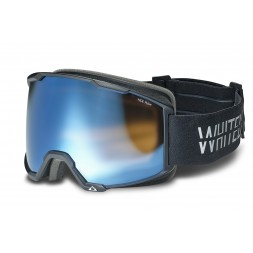 WhiteLab Pulse Blue/Black