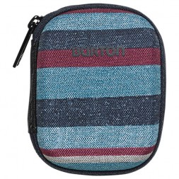 Сумочка Burton The Kit s14, cerulean woven stripe