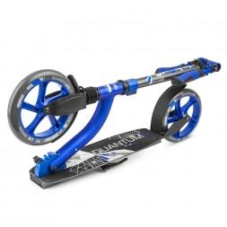 Trolo LUX Quantum 2 blue/graphite