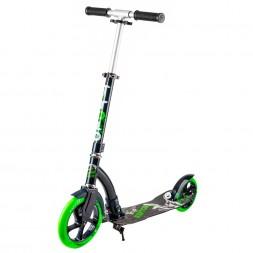 Trolo Raptor green/graphite