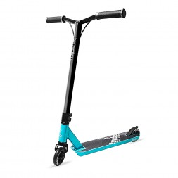 Fox Turbo 2 sky blue