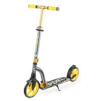Trolo LUX Pixel yellow/graphite