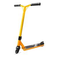 Fox Turbo 2 orange