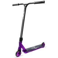 Fox V-Tech 1 Purple