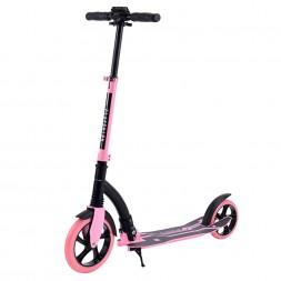 Playshion Super Pink