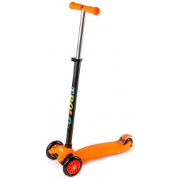 Trolo Maxi Flash Orange