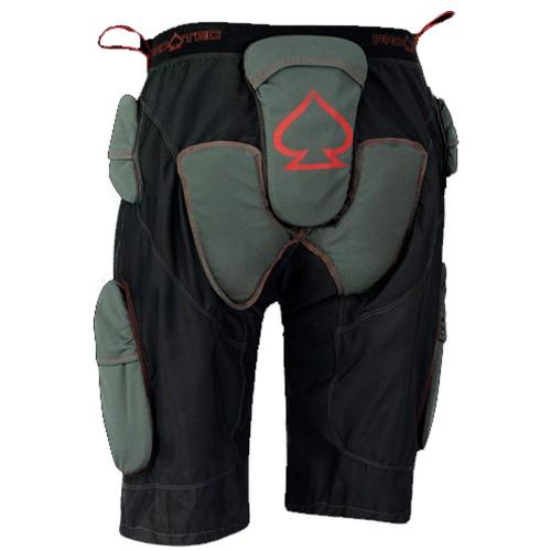 Защитные шорты для сноуборда Pro-Tec IPS Hip Protector