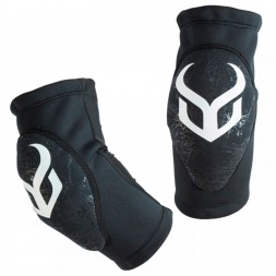 Demon Elbow Guard Soft Cap Pro 18/19