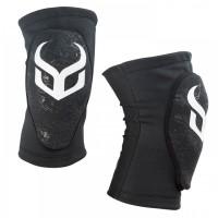 Demon Knee Guard Soft Cap Pro 18/19
