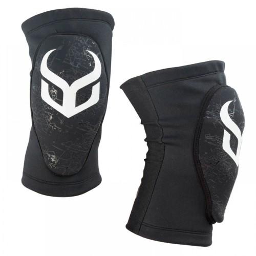 Защита коленей Demon Knee Guard Soft Cap Pro 18/19