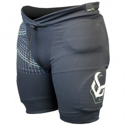 Demon Flex-Force Short Pro 18/19