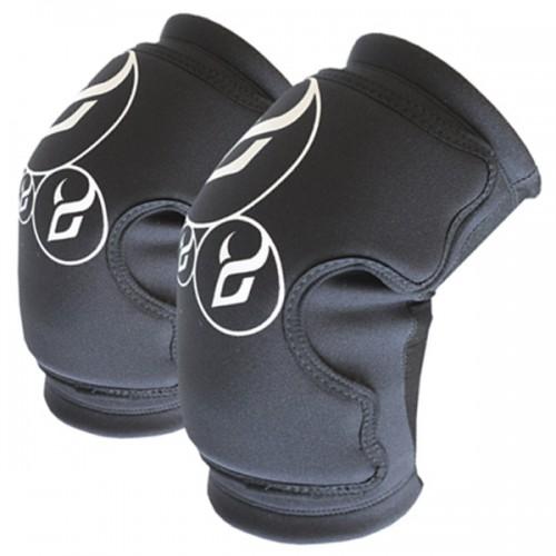 Налокотники Demon Elbow Guard Soft Cap Pro 13/14