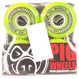 PIG Supercruiser 66 mm