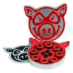 Pig Abec-5