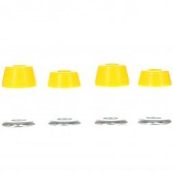 Бушинги Юнион Yellow 95a