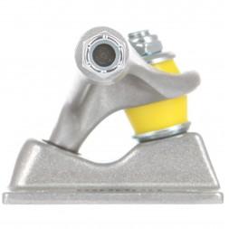 Юнион Logo Truck Silver 5.0