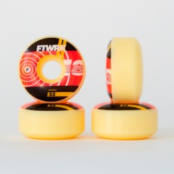 Footwork Groove 53 mm 101a