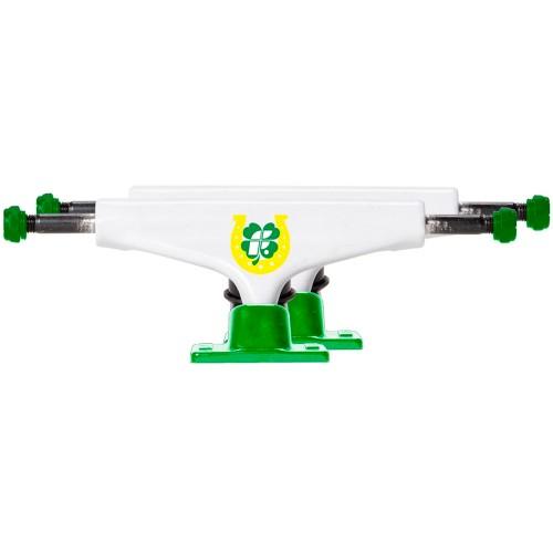 Комплект подвесок для скейтборда Footwork Lucky 5.25