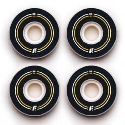 Footwork Basic 56 mm 100a