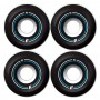 Колеса для скейта Footwork Basic 51 mm 100A