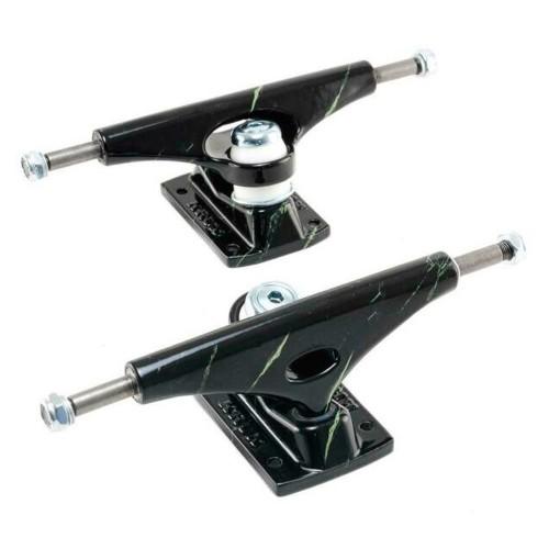 Комплект подвесок для скейтборда Krux Black Marbs DLK Standard 8.5