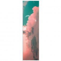 Шкурка Юнион Skyline