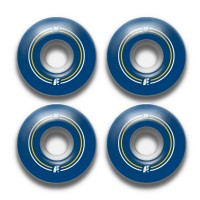 Footwork Basic Classic 53 mm 100a