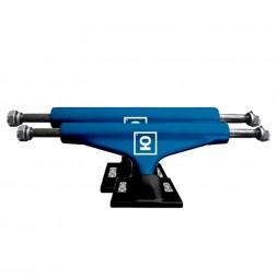 Подвески Юнион Black/Blue 5.25 (139)