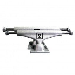 Подвески Юнион Silver/Silver 5.75 (149)
