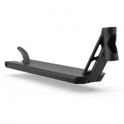Дека для самоката Fuzion Entropy Boxed Deck Black 5 x 20.5