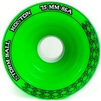 Koston Long Wheel Storm Ball 75 mm