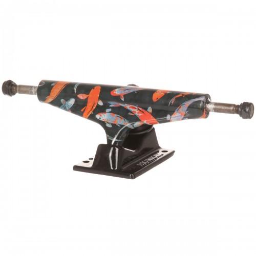 Подвески для скейтборда Footwork Carp 5.25