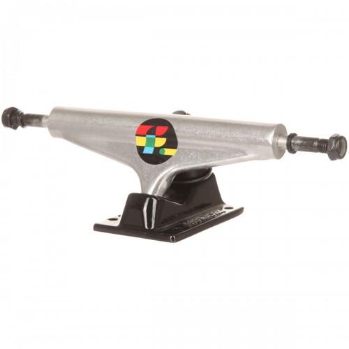 Подвески для скейтборда Footwork Kvadrat 5.25