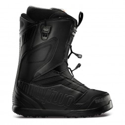 ThirtyTwo Lashed 12/13, black