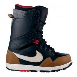 Nike Zoom DK Black