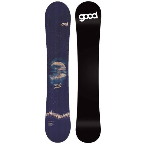Сноуборд мужской Goodboards Flash